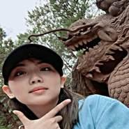 jane485865's profile photo