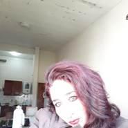carinav40's profile photo