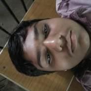 kiritb6's profile photo
