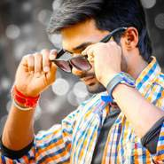 souravb72's profile photo