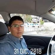danilog220's profile photo