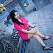 patrina_94's profile photo