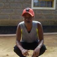 brianw99's profile photo