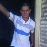 agustinr249's profile photo