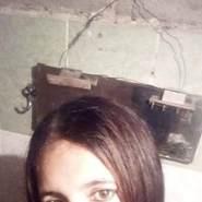 prisi65385's profile photo