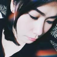pitchayat4's profile photo