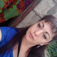 user_jf7260's profile photo
