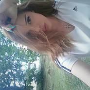 user8y6iannaly2000's profile photo
