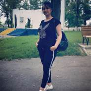 user_varmz81492's profile photo