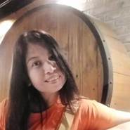 divejane14's profile photo