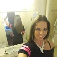 amandadonelson's profile photo
