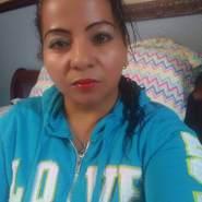 adrianad299's profile photo