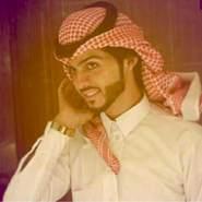 user_uhq379's profile photo