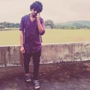 ratheeshr19's profile photo