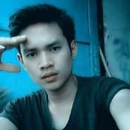 user_jmbd6390's profile photo