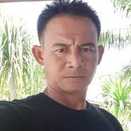 user_yh21475's profile photo