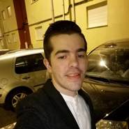 miguelc1415's profile photo