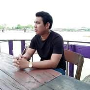 pkk742's profile photo