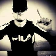 ewqin2's profile photo