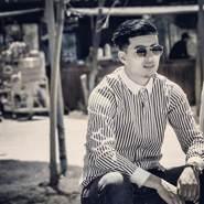 omarm3851's profile photo