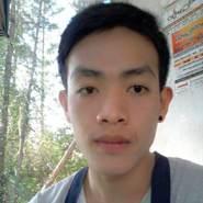 user_ifnd92753's profile photo