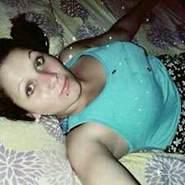 gabrielaaa8's profile photo