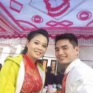 linhc109's profile photo