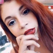 millenyf2's profile photo