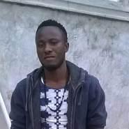 maduabuchis4's profile photo