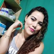 hannahruth389's profile photo
