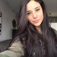 rose_angelina99's profile photo