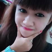 user_acu64285's profile photo