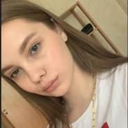 kate_5656's profile photo