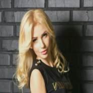 monica3ll36's profile photo