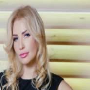 monica3ll333's profile photo