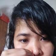 sakhiez's profile photo
