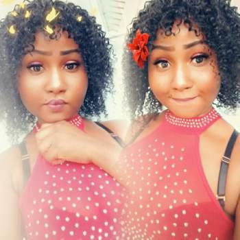 prettycynthia94_Dakar_Single_Female