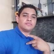 felixg243's profile photo