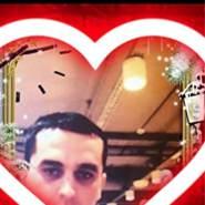 vlada39514's profile photo