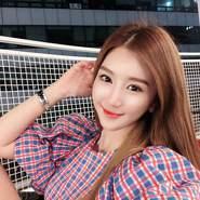 swyoa615's profile photo