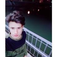 user_meva84's profile photo