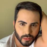 arthurbenozatti21's profile photo