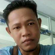 user_zn4592's profile photo