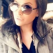 mariash13314's profile photo