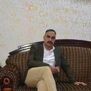 Radmaan89's profile photo