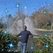 user_inha50's profile photo
