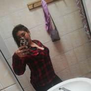 lissetteb3's profile photo
