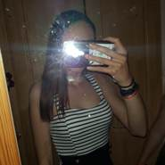 kati_sommer's profile photo