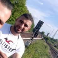 abdoi729's profile photo