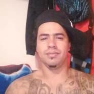 rodrigos1736's profile photo
